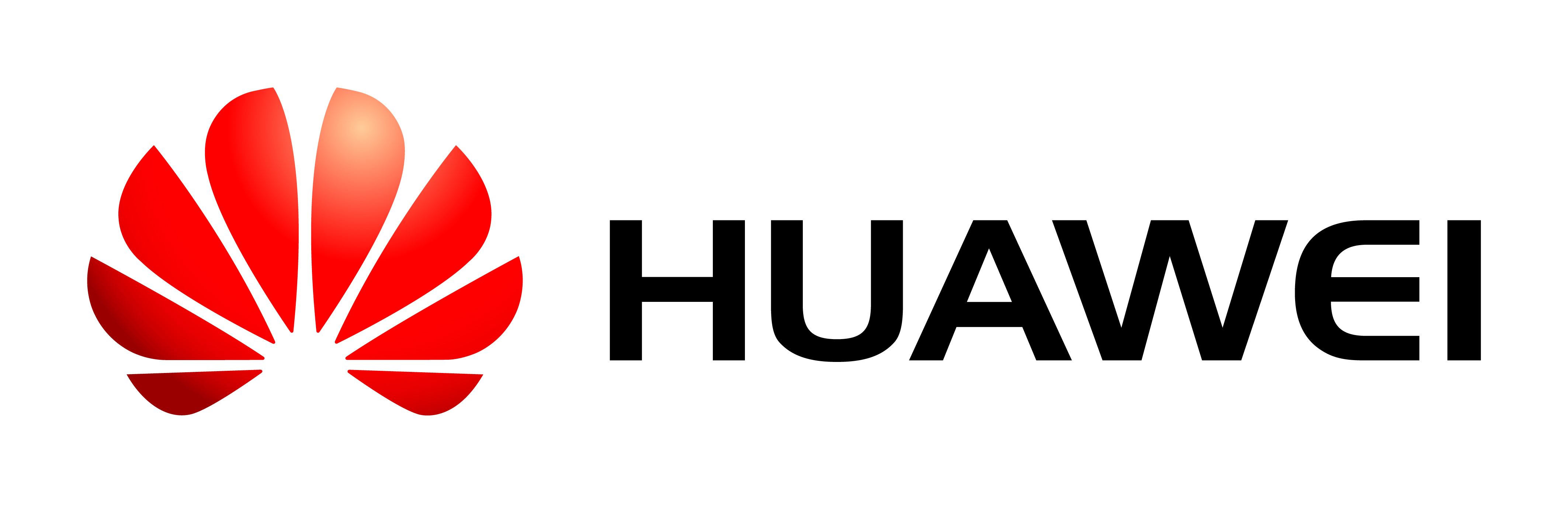 Huawei Modems Authentication Bypass