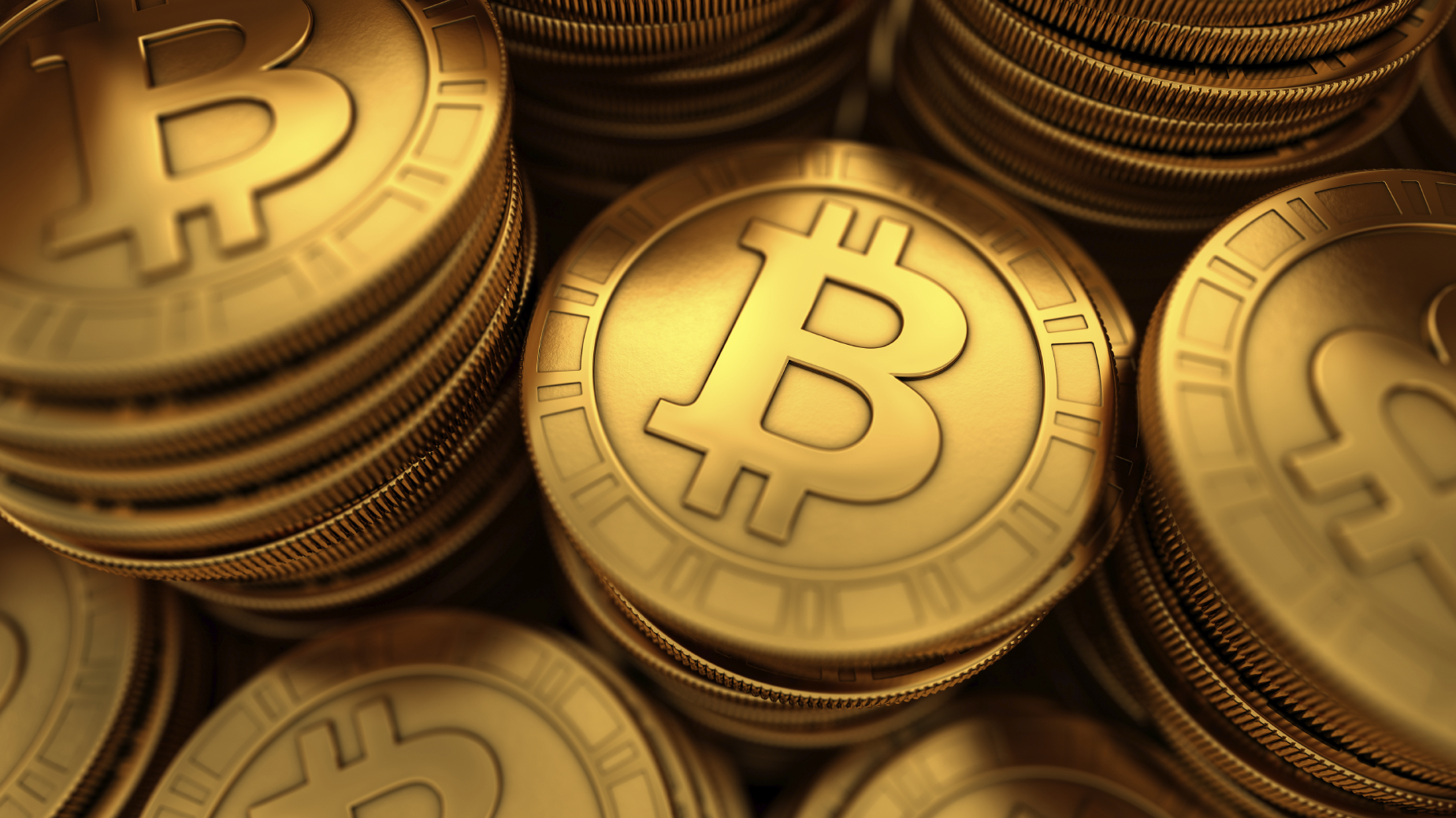 Hacking Yourself Out of the Banking System and Live Only on <b>BitCoin</b>